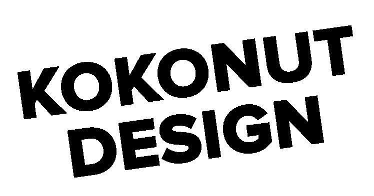 Kokonut Design